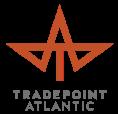 Tradepoint-Atlantic-logo