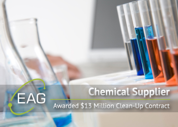 Chemical-Supplier-13M