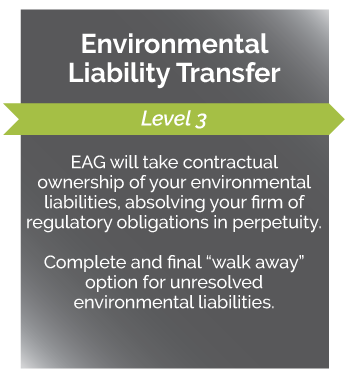 Box-Environmental-Liability-Transfer
