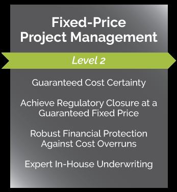Box-Fixed-Price