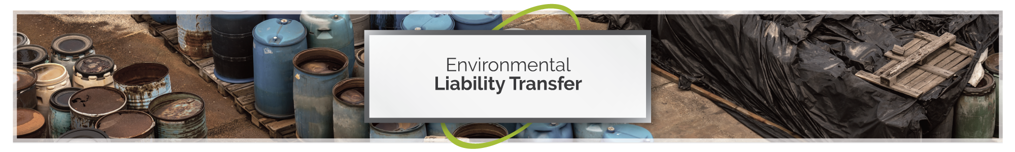 Environmental-Risk-Transfer
