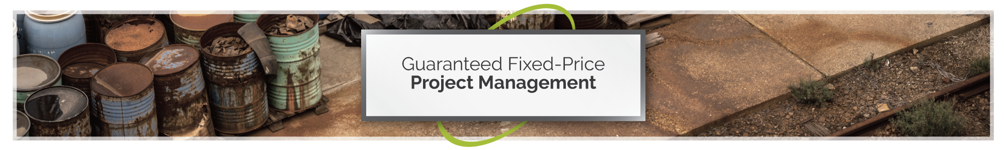 Fixed-Price-Project-Management