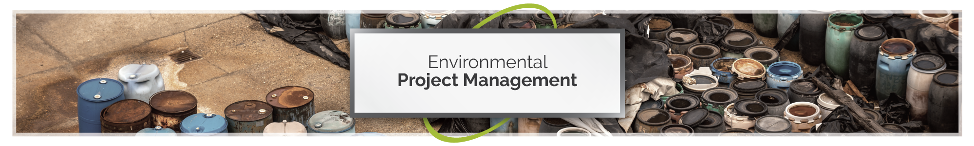 Project-Management-Head