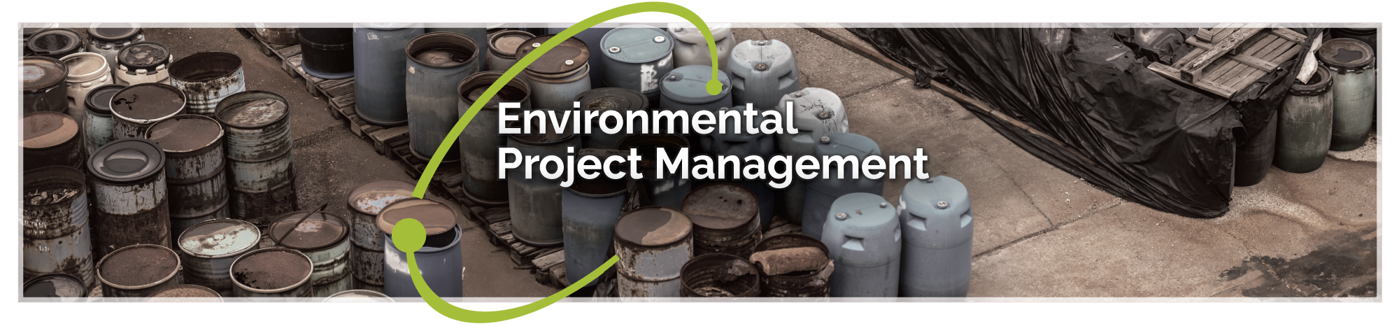 eag-environmental-project-management-main