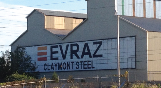 evraz-steel-environmental-cleanup