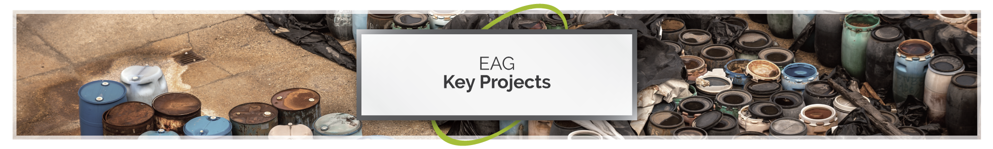 key-projects-environmental-project-management